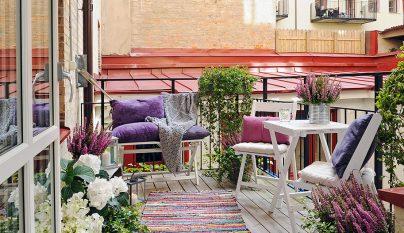 terraza balcon nordico33