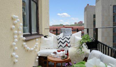 terraza balcon nordico35