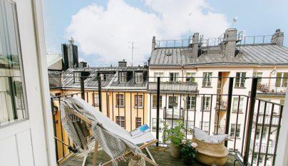 terraza balcon nordico37