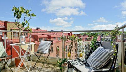 terraza balcon nordico38