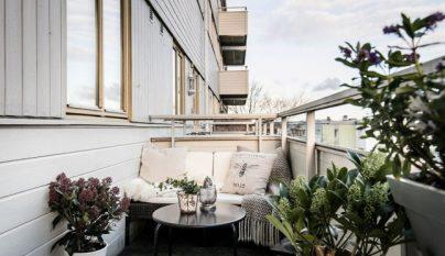 terraza balcon nordico5