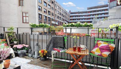terraza balcon nordico6