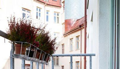 terraza balcon nordico7