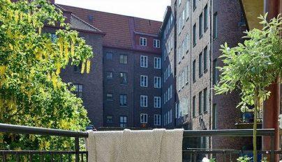 terraza balcon nordico8