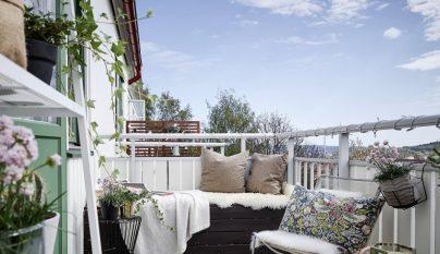 terraza balcon nordico9