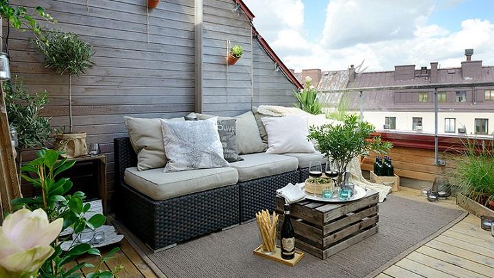 terraza con encanto foto1