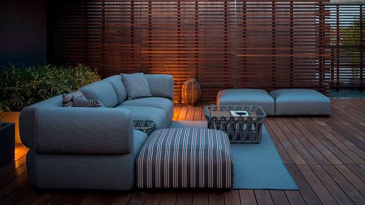 terraza con encanto foto2