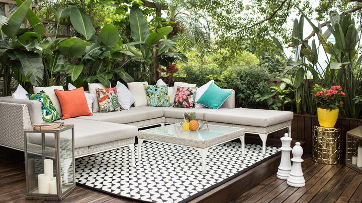 terrazas-con-color