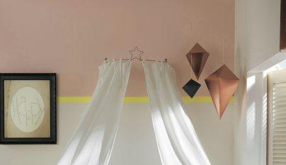 vertbaudet cortinas 12