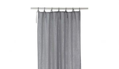 vertbaudet cortinas 18