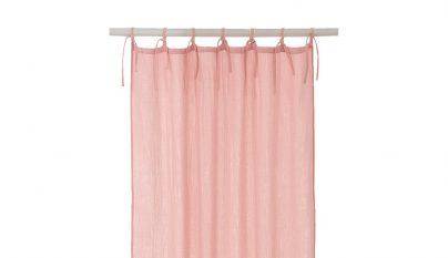 vertbaudet cortinas 19