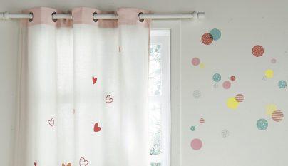 vertbaudet cortinas 4