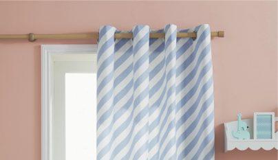 vertbaudet cortinas 8