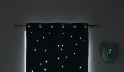 vertbaudet cortinas 9