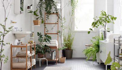 5-originales-ideas-para-renovar-el-cuarto-de-bano3