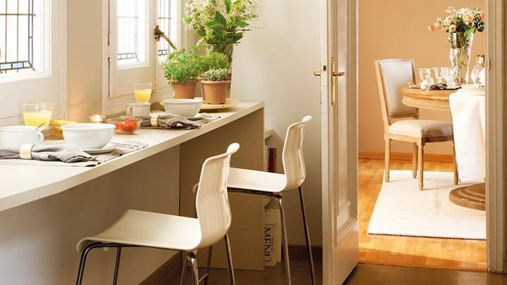 ideas-para-cocinas-mini1