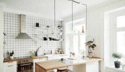 Alfombra cocina 13