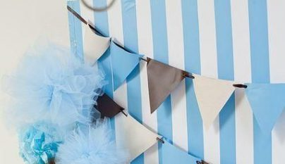Baby Shower detalles 14