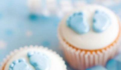 Baby Shower detalles 3