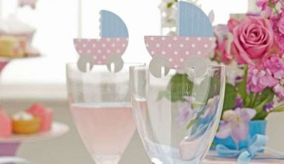 Baby Shower detalles 4