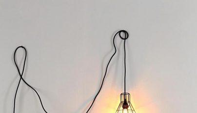 Cables vista 1