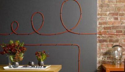Cables vista 11