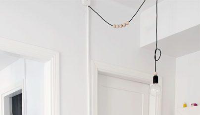 Cables vista 2