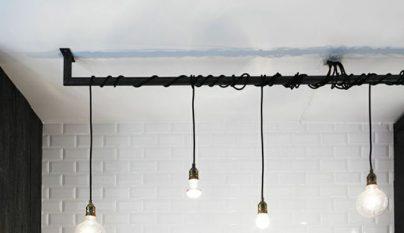 Cables vista 3