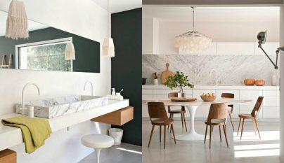 Ideas marmol decoracion1