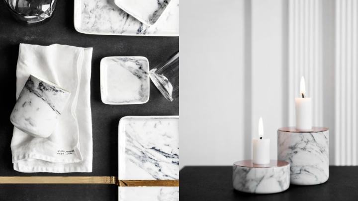 Ideas marmol decoracion2