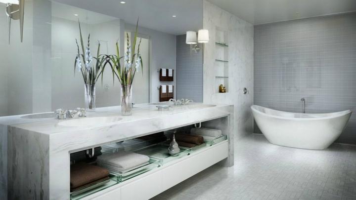 Ideas marmol decoracion3