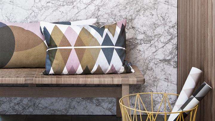 alerta-trendy-el-marmol-en-la-decoracion-actual