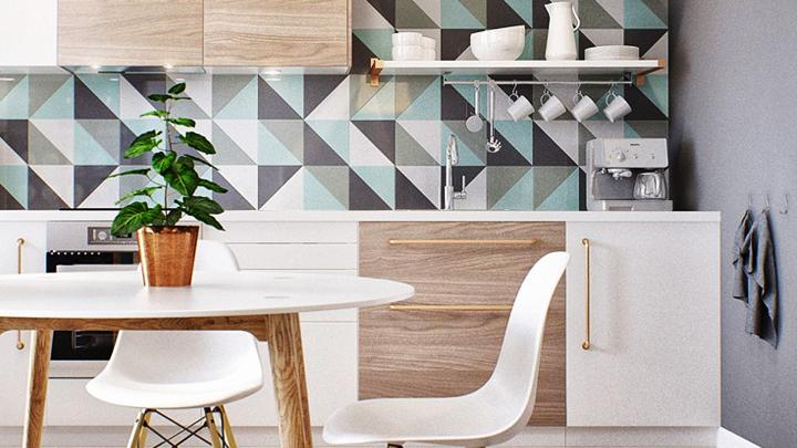 Lo ultimo en decoracion de interiores awesome nos ha - Lo ultimo en decoracion de interiores ...