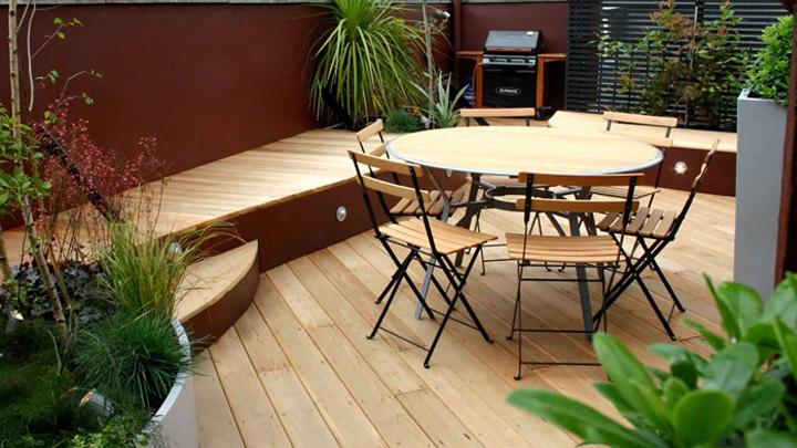 claves-para-conseguir-la-terraza-perfecta