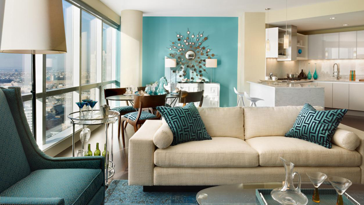 cual-es-el-mejor-color-para-mi-casa1