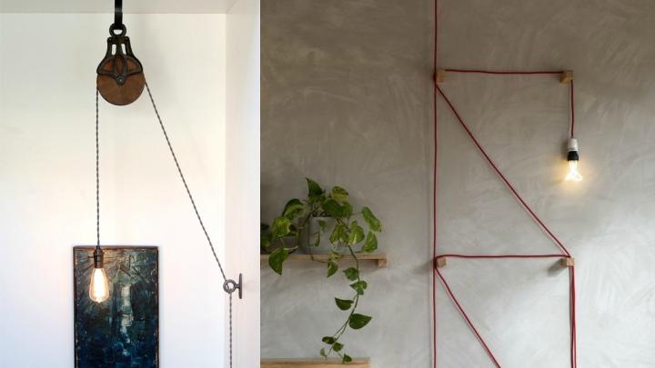 decoracion cables vista2