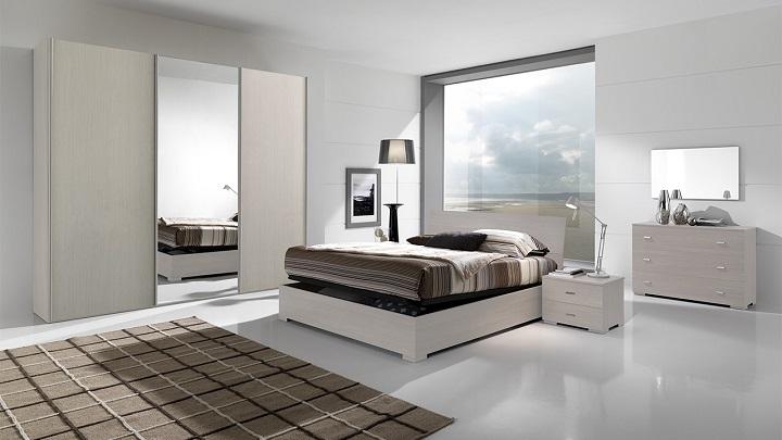 distribucion dormitorio2