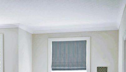 dormitorio blanco azul17