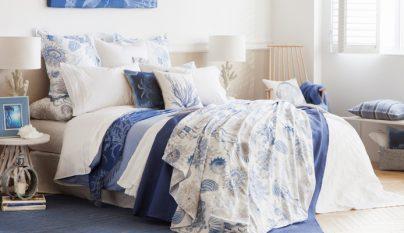 dormitorio blanco azul26