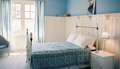 dormitorio blanco azul3