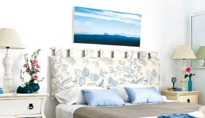 dormitorio blanco azul4