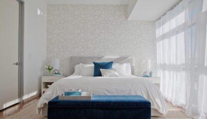 dormitorio blanco azul5