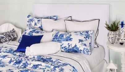 dormitorio blanco azul8