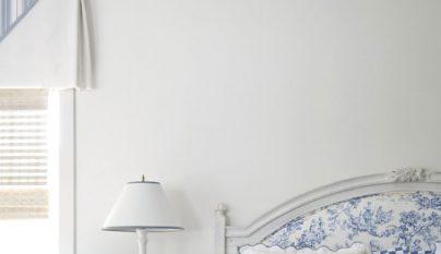 dormitorio blanco azul9