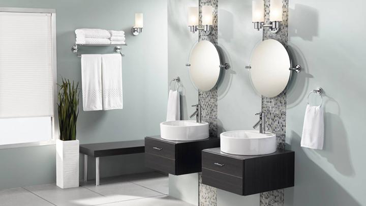 grandes-soluciones-e-ideas-para-banos-compartidos