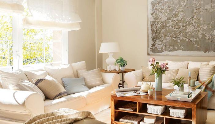 ideas-para-decorar-la-pared-del-sofa