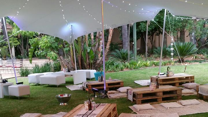 ideas-para-una-fiesta-al-aire-libre-no-llegues-tarde1