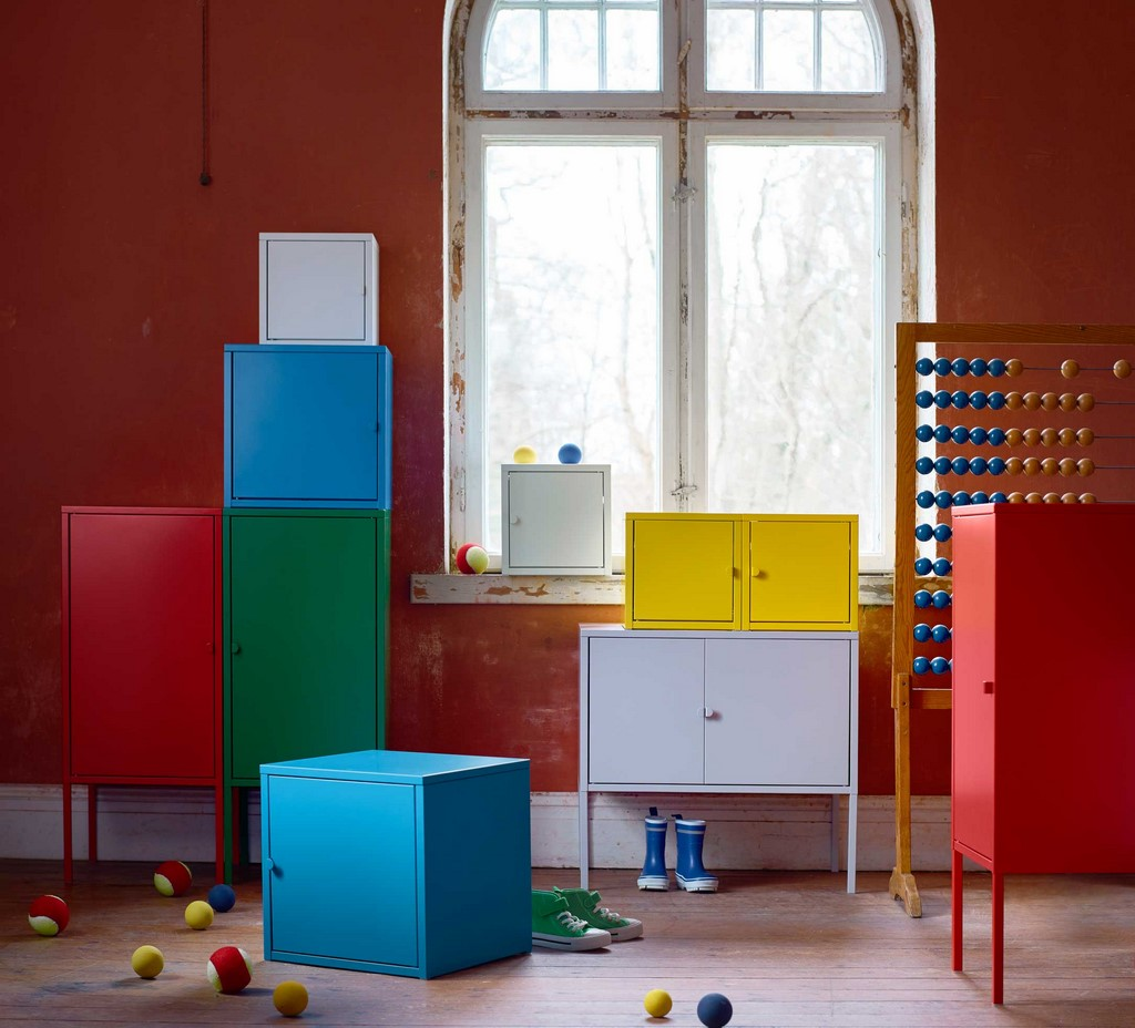 Armarios De Plastico Ikea. Buscas Unos Muebles Tv Y Una Televisin ...