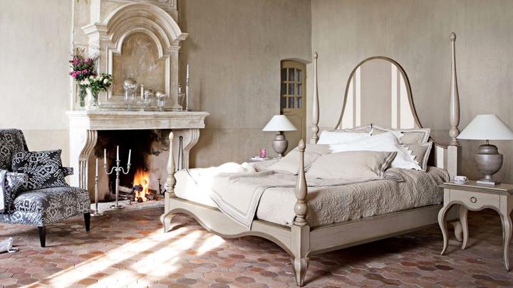los-mejores-dormitorios-de-estilo-provenzal