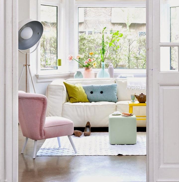 salon nordico colores pastel 4